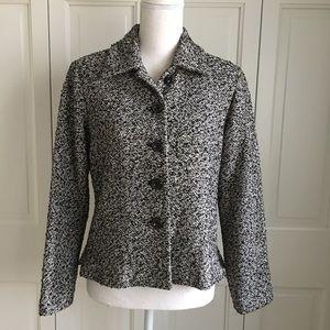 PXS Ladies Jacket
